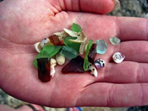 beach-treasures