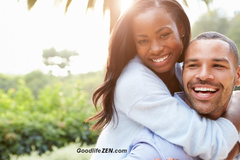 Want to Improve Your Relationships? Listen Up! - Goodlife Zen