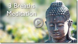 3 breath video image vers 4 shadow