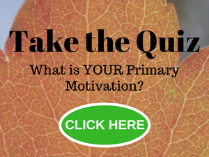 motivation quiz